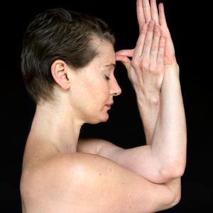 Isis hypnobirthing & yoga workshop
