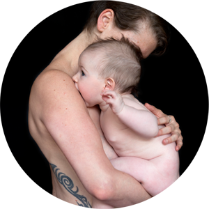 Hypnobirthing courses in Amsterdam